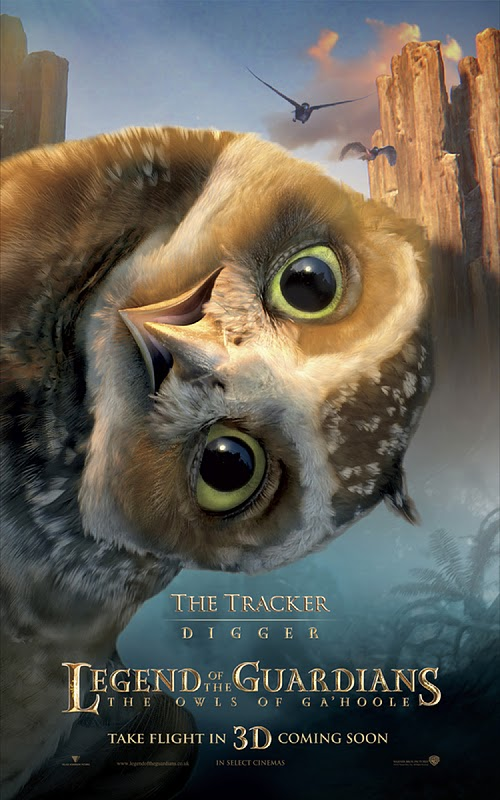 legend_of_the_guardians_the_owls_of_gaho