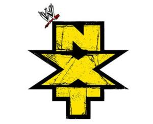 NXT! It stands for... uhhh... I don't really know.