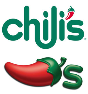 The Chiji's logo. Anyone who says that isn't a 'j' is clearly blind.