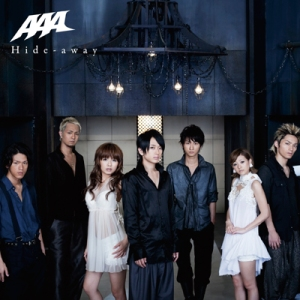 AAA With You