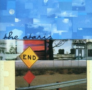 The Ataris End is Forever