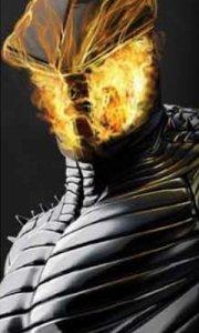 Thor Movie The Destroyer Armor