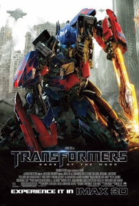 Transformers-Dark-Of-The-Moon-Optimus-Prime