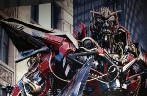 Transformers-Dark-of-the-Moon-Sentinel-Prime