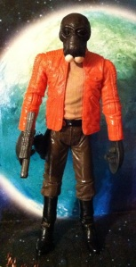 Ponda Baba Walrus Man Action Figure (Star Wars Vintage Collection)