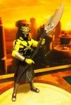 Savage Opress Action Figure Clone Wars